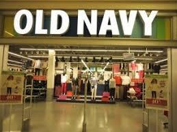 old navy printable job application online