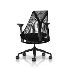 Best Computer Desk Chairs Chair Office Chairs Office Chair With Wheels Kneeling