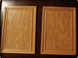 Buy Kitchen Cabinet Doors Only Kitchen Doors Pretty Replacement Kitchen Cabinet Doors White