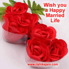 happy marriage wishes wedding best wishes inspirational quotes pictures
