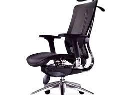Studio Trends 46 Desk Dimensions by Delightful Impression Breathtaking School Desk Chair Combo