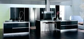 german kitchen cabinets manufacturers german kitchen cabinets manufacturers kitchen cabinet manufacturers