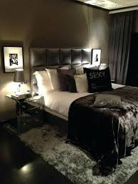 seductive bedroom ideas seductive bedroom ideas dark colors for bedroom minus the sexy