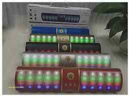 licht fã r badezimmer beautiful radio fürs badezimmer alex books