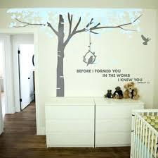 sticker mural chambre fille stickers pour chambre bebe garaon stickers muraux chambre enfant