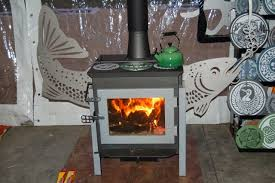 Fireview Soapstone Wood Stove For Sale Woodstock Soapstone Co Blog November 2013