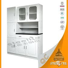 pre made kitchen islands already built kitchen cabinets gamenara77 com