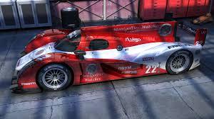 cars audi c a r s u2013 audi r18 tdi render u2013 virtualr net u2013 sim racing news