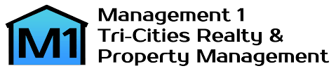 Garden City Realty Home Facebook Discount Real Estate Broker Management 1 Tri Cities Realty