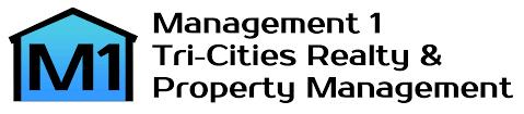 management services management 1 tri cities