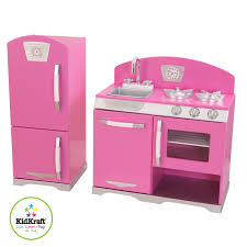 kinderküche kidkraft kidkraft retro kitchen kidkraft pink retro kitchen refrigerator