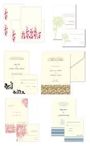 wedding invitations target letter impress invitations at target paper crave