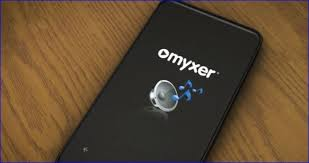 myxer free ringtones for android myxer free ringtones for android from myxer