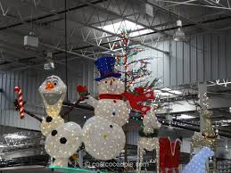 costco decorations outdoors best business template