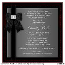 Invitation Card For Dinner Event Invitation Cards Cultural Event Invitation Cards New