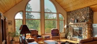 interior of homes pictures cedar homes interior home designs custom cedar homes