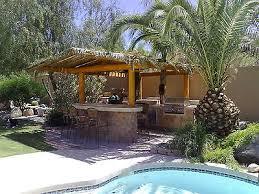 outdoor kitchen island plans diy bbq island plans how to build a bbq island build an outdoor