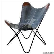 butterfly chair cover butterfly chair cover vintage butterfly chair covers 5