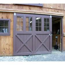 barn door look cabinet sliding barn door latch how to lock sliding barn door