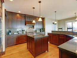 kitchen cabinets beautiful custom glazed kitchen cabinets