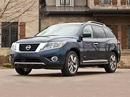 nissan pathfinder tire pressure 2014 nissan pathfinder s enfield ct area honda dealer near