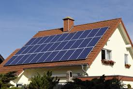 bright homes green bright and sustainable homes with solar power zen of zada