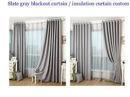 Custom Blackout Drapes A Coupon For Custom Made Curtains