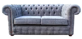 grey chesterfield sofa 2 seater fabric chesterfield sofa simoon net simoon net