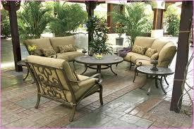 Outdoor Patio Furniture Miami New Patio Furniture Miami For Patio 87 Patio Furniture Miami Us 1