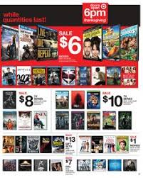 target black friday movie deals walmart black friday 2014 ad page 26 sewing machine ho ho ho