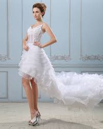 how to get the perfect wedding gown for your body types wedding