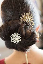 south indian bridal hair accessories online 10 best hair style images on indian bridal hairstyles
