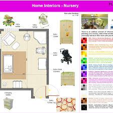 nursery floor plans floor inspiration nursery floor plans nursery floor plans