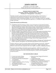art resume sample artist resume sample writing guide resume