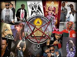 illuminati symbols the illuminati symbols signs meanings history