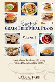 paleo diet meal plans paleo foods diet easy paleo recipes