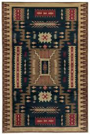 shaw accent rugs shaw accents storm ebony 26500 area rugs rugs pinterest