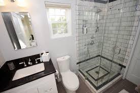 bathroom design los angeles bathroom designs los angeles inspired coryc me