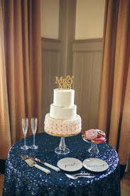 wedding cake table decorations pictures stunning cake table ideas