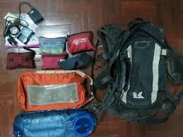 kriega r15 kriega usa luggage q a page 78 adventure rider