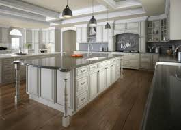 order kitchen cabinets bulk order kitchen cabinets the rta store