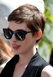 pixi haircuts for women over 50 short pixie haircuts for women over 50