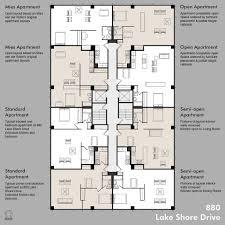 three bedroom flat floor plan apartments apartment plan bedroom apartment floor plan
