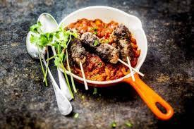cours de cuisine moselle cours de cuisine tapas et apéritif de l atelier des chefs