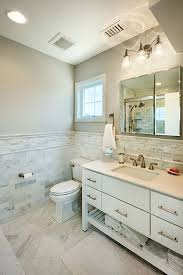 Bathroom Remodeling Brooklyn Ny Hub Home Improvements Bathroom Remodeling Brooklyn Ny