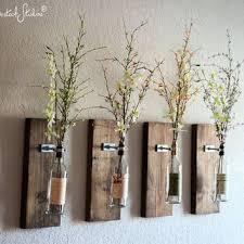 Modern Rustic Wall Decor Far fetched Best 25 Rustic Decor Ideas