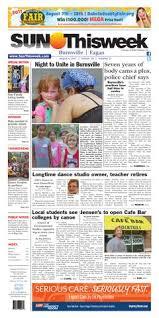 twbv8 4 17 by thisweek newspapers dakota county tribune business