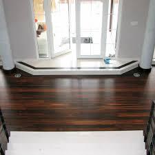 engineered parquet flooring glued ls305 par ky