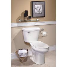 mansfield pro fit 3 elongated complete toilet 4137ctk bis do