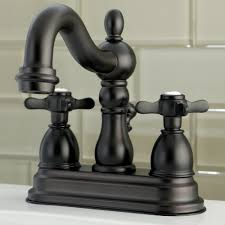 bath u0026 shower kingston brass victorian bathroom faucet